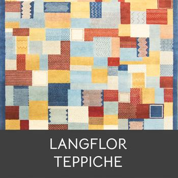 Langfloor_Teppiche