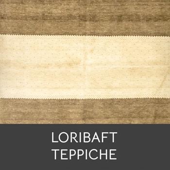 Loribaft_Teppiche