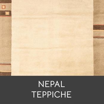 Nepal_Teppiche