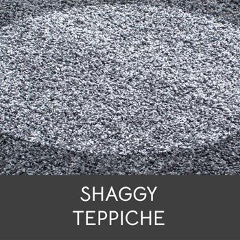 Shaggy-Teppiche