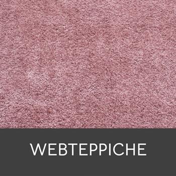 Webteppiche