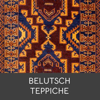 Belutsch_Teppiche