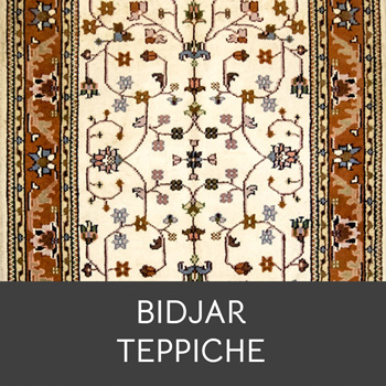 Bidjar_Teppiche