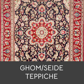 Ghom_Seide_Teppiche
