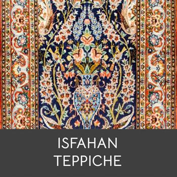 Isfhan_Teppiche