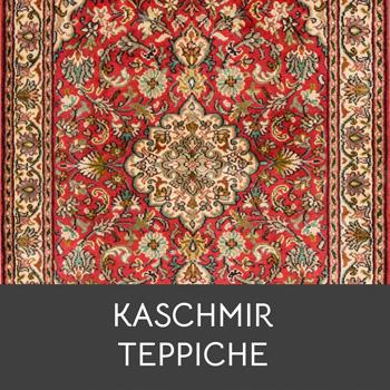 Kaschmir_Teppiche