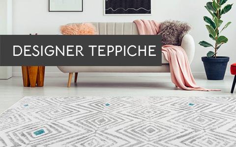 Designer Teppiche Modern