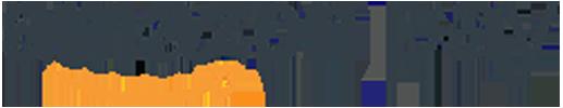 Rugmark Foundation Logo