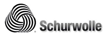 Schur Wolle Siegel