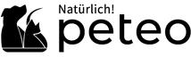peteo.de Logo