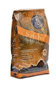 Annamaet Hundefutter Salcha 6,8kg 001