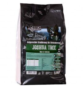 Black Canyon Joshua Tree Hase & Schwein 1,5kg – Bild $_i