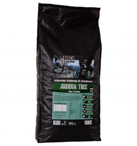 **Angebot** Black Canyon Joshua Tree Hase & Schwein 15kg – Bild $_i