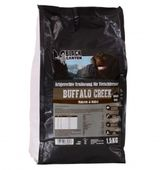 Black Canyon Buffalo Creek Büffel & Makrele 1,5kg 001