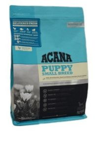 Acana Heritage Puppy Small Breed 2 kg – Bild $_i