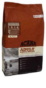 Acana Heritage Adult Large Breed 17kg – Bild $_i