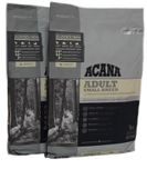BigPack: Acana Heritage Adult Small Breed 12,0kg (2x6kg) 001