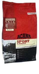 Acana Heritage Sport & Agility 17 kg – Bild $_i
