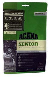 Acana Heritage Senior Dog 340g – Bild $_i