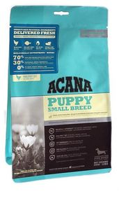Acana Heritage Puppy Small Breed 340g – Bild $_i