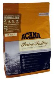 Acana Prairie Poultry 2,0kg – Bild $_i
