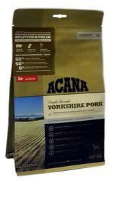 Acana Yorkshire Pork 340g – Bild $_i
