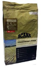 Acana Yorkshire Pork 11,4kg – Bild $_i