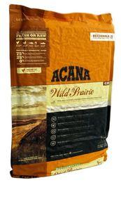 Acana Wild Prairie Cat & Kitten 5,4kg *Sonderangebot* – Bild $_i
