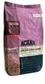 Acana Grass-Fed Lamb 17kg 001