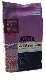 Acana Grass-Fed Lamb 11,4kg  – Bild $_i