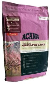 Acana Grass-Fed Lamb 6kg – Bild $_i