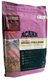 Acana Grass-Fed Lamb 6kg 001
