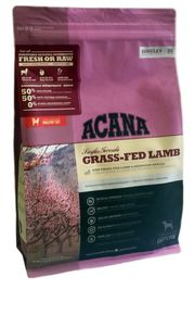 Acana Grass-Fed Lamb 2kg – Bild $_i
