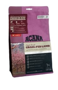 Acana Grass-Fed Lamb 340g – Bild $_i