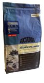 Acana Pacific Pilchard 11,4kg 001