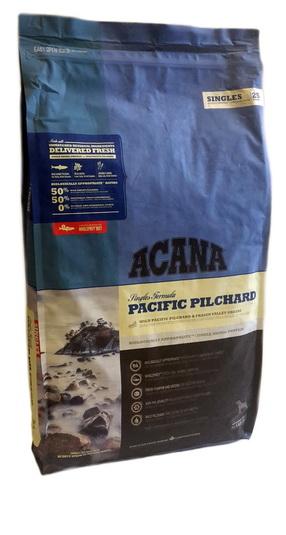 Acana Pacific Pilchard 11,4kg