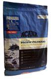 Acana Pacific Pilchard 6kg Sonderangebot MHD 16.08.2018 001