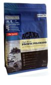 Acana Pacific Pilchard 2kg 001