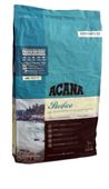 Acana Pacifica Dog 11,4kg *Angebot* 001
