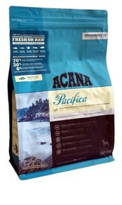 Acana Pacifica Dog 2kg – Bild $_i