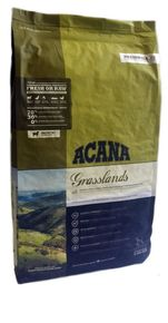 Acana Grasslands Dog 11,4kg  – Bild $_i