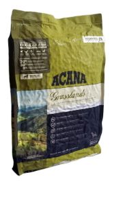 Acana Grasslands Dog 6kg – Bild $_i