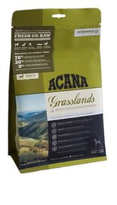 Acana Grasslands Dog 340g – Bild $_i