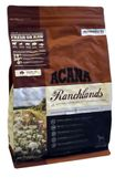 Acana Ranchlands Dog 2kg 001
