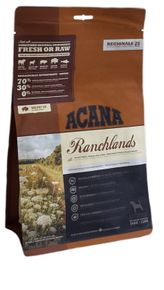 Acana Ranchlands Dog 340g – Bild $_i