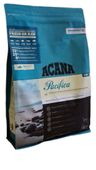 Acana Pacifica Cat & Kitten 1,8kg *Sonderangebot* 001