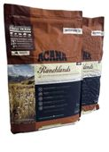 Acana Ranchlands Cat 10,8kg (2 x 5,4kg) *Angebot* 001