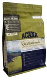 Acana Grasslands Cat & Kitten 1,8kg 001