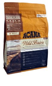 Acana Wild Prairie Cat & Kitten 1,8kg – Bild $_i