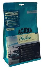 Acana Pacifica Cat & Kitten 340g – Bild $_i